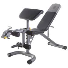 gold u0027s gym xrs 20 olympic bench weight benches u0026 free weight