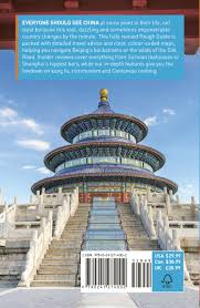 the rough guide to china rough guides rough guides