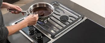 Wolf Gas Cooktops 381mm Gas Cooktop Integrated Cooktops Wolf