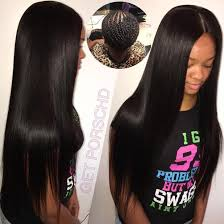 is sewins bad for hair 7 best perfect sewin images on pinterest black girls hairstyles