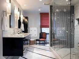 Modern Bathrooms Australia by Bathroom 140 Pictures Of Modern Bathroom Ideas For Small