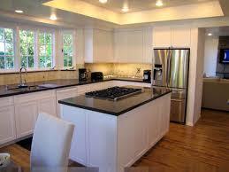 kitchen cabinet brands fabulous home design
