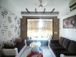 Home Interior Design For 2bhk Flat Apartment Flat For Rent In Brahmand Flat Rentals Brahmand Thane