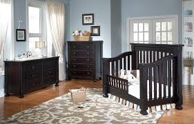 convert crib into bed creative ideas of baby cribs