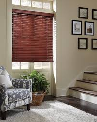 2016 window treatment design trends decorview