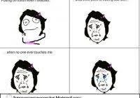 Looool Meme - nice looool meme looool disney memes 80 skiparty wallpaper