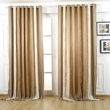 bedroom curtain ideas chicago bears bedroom curtains bears valance bears room bedroom