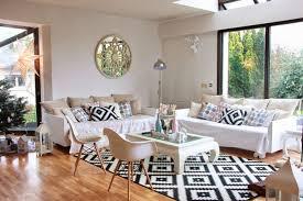 salon du mariage caen design deco cuisine brique 39 orleans 15401003 ronde