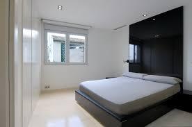 Bedroom Ideas Small Spaces Home Design Ideas - Interior design for bedroom small space