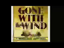 with the wind audiobook part 1 by margaret mitchell
