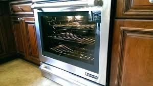 Parts For Jenn Air Cooktop Kitchen The Most Jenn Air Electric Range Eatatjacknjills With