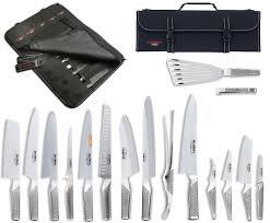 malette couteau cuisine malette a couteau cauchemar en cuisine trendy cuisine malette