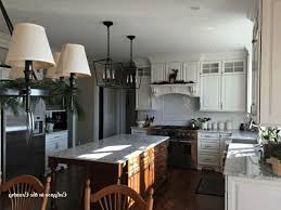 ideas for decorating kitchen countertops kitchen decor sleek white ceramic vase black wooden