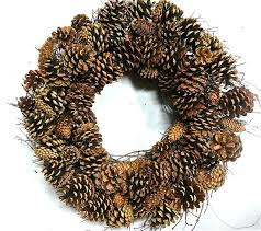 thanksgiving wreaths to make decorating ideas good looking accessories for front door and wall