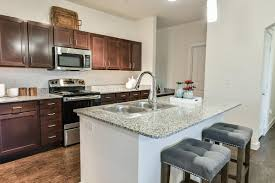 Prairie Ranch Apartments Floor Plans Timberview Ranch Availability Floor Plans U0026 Pricing