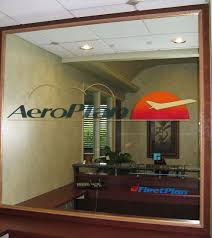 custom etched glass doors etched glass signs frosted glass signs illuminated logos