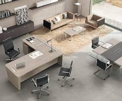 meuble bureau tunisie vente de mobilier de bureau à propos city desk tunisie