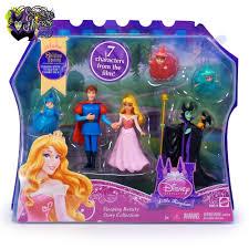 mattel disney princess kingdom u0027sleeping beauty u0027 story