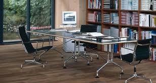 Herman Miller Office Desk Herman Miller Debuts Its Newest Office Chair The Setu