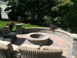 J S Landscaping by Hardscapes Landscaping Fire Pits Taunton North Attleborough