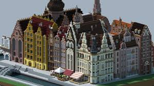 minecraft european house google search 19th century minecraft