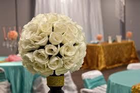 Flowers Killeen Tx - wedding venue banquet hall activity center killeen tx