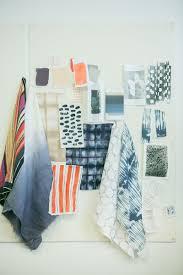 Home Textile Design Studio India Surface Pattern Designer And Creative Director Rebecca Atwood
