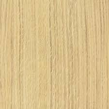 Beveled Edge Laminate Flooring Finnish Oak Matte Laminate Sheet 4 U0027 X 8 U0027 Formica 118