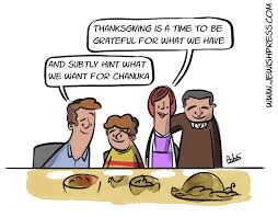 happy thanksgiving the press jewishpress asher