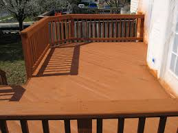 decking stain color chart restore 10x reviews behr deckover