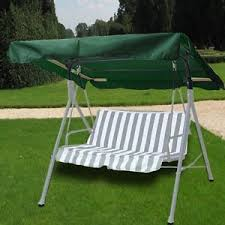 Swings For Patios With Canopy Best 25 Patio Swing With Canopy Ideas On Pinterest Plastic Bed