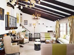 interior designers homes top interior designers lori dennis interior