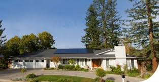 What Is Curb Appeal - reduce your energy bills not your curb appeal sunrise solar