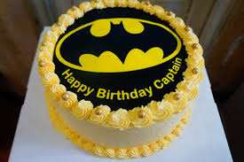 batman cake ideas batman cake 003 cake city