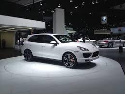 2014 Porsche Cayenne Msrp - used 2013 porsche cayenne pricing porsche cayenne turbo 2013 for