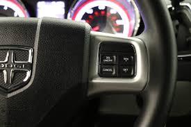 jm lexus parts department used mini van passenger vehicles for sale jim falk motors