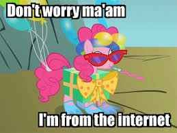 Internet Meme Pictures - best of the i m from the internet meme smosh