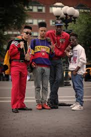 90s hip hop fashion men we are the tribe you know hiphop music pinterest hiphop hip