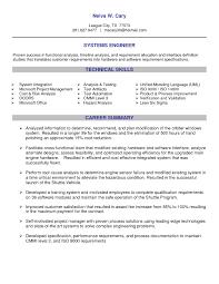 resume career summary best solutions of hardware test engineer sample resume for summary ideas of hardware test engineer sample resume about cover