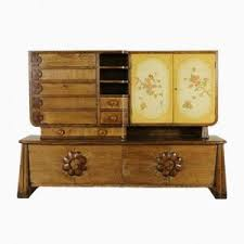 vintage cupboard online shop shop vintage storage furniture at