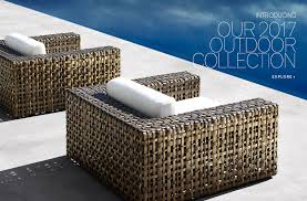Large Round Patio Furniture Cover - rh modern homepage