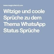 coole sprüche für whatsapp status sprüche whatsapp ax96 takasytuacja