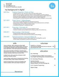 architect resume samples pdf if you are an architect and you want