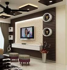 idesign furniture furniture furniture design for hall interior amazing decoration 21