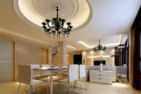 Dining Room Modern Furniture 50 Stylish And Elegant Dining Room Ceiling Design Ideas In Modern