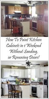 painting kitchen cabinets portland oregon painting kitchen