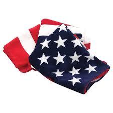 American Flag Doodle Flag Beach Towel