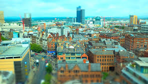 things to do in manchester activities events in manchester