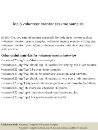 Resume Template For Volunteer Work Published Thesis From University Of South Africa Awards For