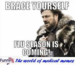 Medical Memes - funnyrx medical meme world funnyrx medical meme